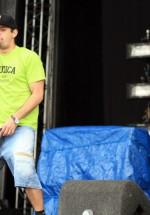 ctc-bestfest-2011-live-concert-2