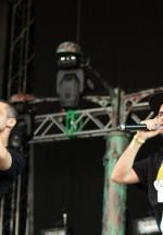 ctc-bestfest-2011-live-concert-7