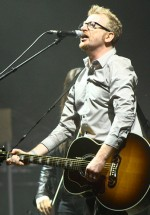 floggy-molly-bestfest-2011-13