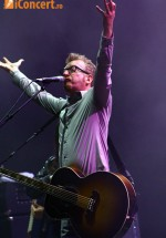 floggy-molly-bestfest-2011-2