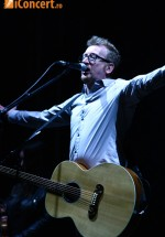 floggy-molly-bestfest-2011-4
