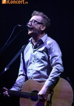 floggy-molly-bestfest-2011-5
