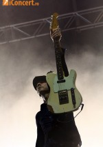 floggy-molly-bestfest-2011-8