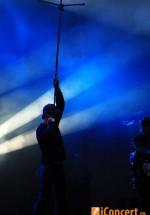 hadouken-bestfest-2011-live-concert-7
