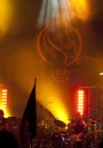 RECENZIE: Hellfest 2011, 3 zile de dezlănţuire rock la Clisson (Franţa) 19 iunie 2011 (a treia zi)