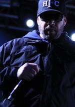 house-of-pain-bestfest-2011-live-concert-8