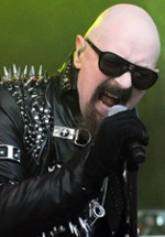 RECENZIE: Ultima zi Rock the City 2011 cu Whitesnake şi Judas Priest