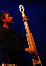lamb-bestfest-2011-live-concert-9