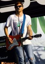 mesquins-bestfest-2011-live-concert-3