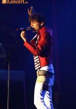 mika-bestfest-2011-live-concert-1