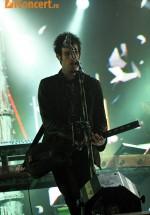 pendulum-bestfest-2011-live-concert-14