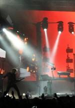 pendulum-bestfest-2011-live-concert-16