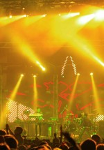 pendulum-bestfest-2011-live-concert-18
