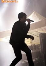 pendulum-bestfest-2011-live-concert-3