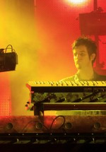 pendulum-bestfest-2011-live-concert-7