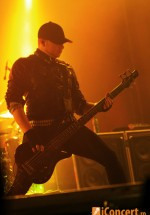 pendulum-bestfest-2011-live-concert-9