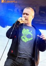 roa-bestfest-2011-live-concert-4