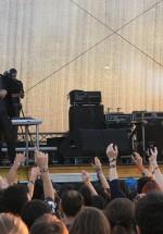 roa-bestfest-2011-live-concert-6