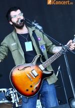 robin-the-backstabbers-bestfest-2011-live-concert-3
