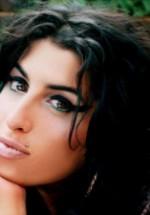 În amintirea unei dive – Amy Winehouse