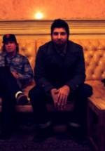 CONCURS: Câştigă invitaţii la concertul Deftones