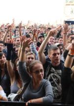 Program Summer Well 2011. Află cum poţi ajunge la festival!