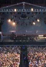 Program Sziget Festival 2011
