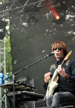 mystery-jets-summer-well-20110001