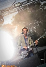 mystery-jets-summer-well-20110005