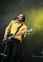 mystery-jets-summer-well-20110006