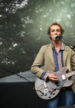 mystery-jets-summer-well-20110007
