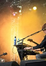 mystery-jets-summer-well-20110008