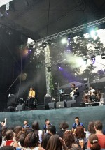 mystery-jets-summer-well-20110010