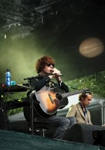 mystery-jets-summer-well-20110011