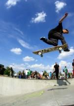 street-heroes-2011-bucuresti-12