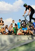 street-heroes-2011-bucuresti-16