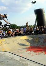 street-heroes-2011-bucuresti-20