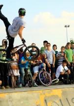 street-heroes-2011-bucuresti-22