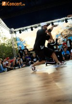 street-heroes-2011-bucuresti-28