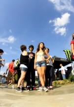 street-heroes-2011-bucuresti-3