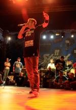 street-heroes-2011-bucuresti-37