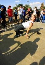 street-heroes-2011-bucuresti-4