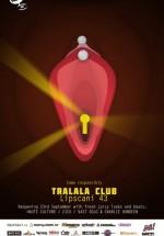 Reopening party în Clubul Tralala din Bucureşti