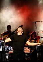 Yanni @ Zone Arena, 14 Septembrie 2011