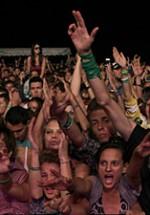 Concertele lunii octombrie 2011