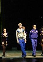 CONCURS: Câştigă invitaţii la Lord Of The Dance