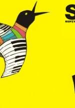 Festivalul SoNoRo 2011 are loc în luna noiembrie