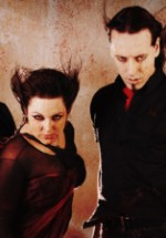 Delain şi Trail of Tears – primele confirmări pentru  ARTmania 2012