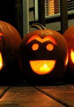 Halloween 2011 petreceri şi concerte