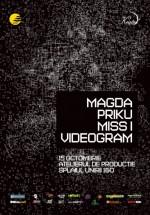 Magda la Atelierul de Producţie din Bucureşti